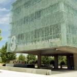 Piden al Sescam publicar el listado de desempate de plazas en la adjudicación provisional de concurso de traslados
