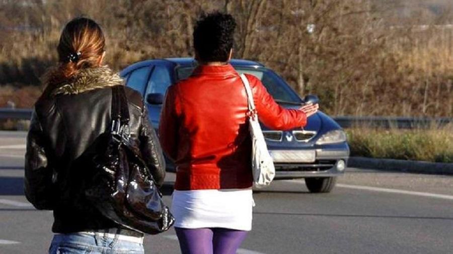 prostitutas la carlota prostitutas de albacete
