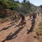 La Diputación de Albacete destina más de 250.000 euros al impulso de la actividad deportiva