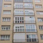 Los desahucios cayeron en Albacete un 69% entre abril y junio