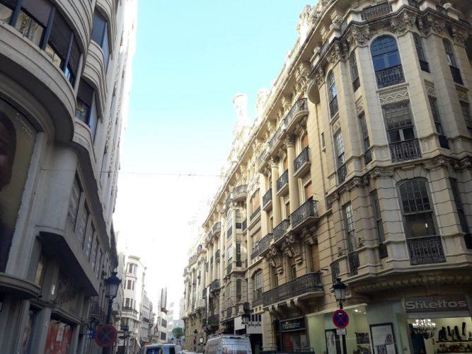 La ciudad de Albacete cumple 643 años