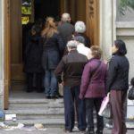 Castilla-La Mancha sustituye de forma parcial el Ingreso Mínimo de Solidaridad por el Ingreso Mínimo Vital