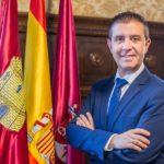 La Diputación anuncia una ayuda para la compra de material de limpieza y protección para Escuelas Infantiles y Ludotecas