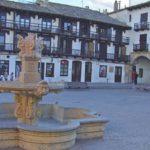 Los contactos del brote de Tarazona de La Mancha dan negativo en coronavirus
