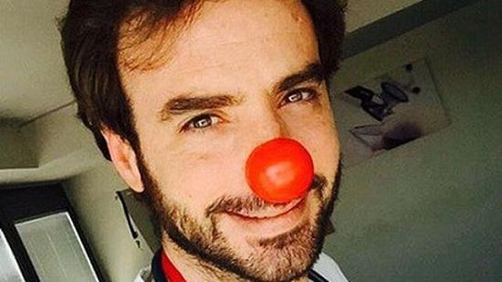 Albacete llora la pérdida del doctor Antonio Cepillo