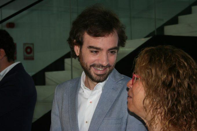 Más de 15.000 firmas piden que el Hospital de Albacete  lleve el nombre de Antonio Cepillo