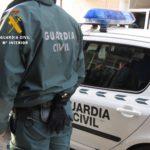 Hallada muerta con signos de violencia una mujer de 83 años en su domicilio de Corral-Rubio