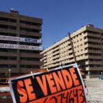 Piden dos años y medio de prisión por vender un piso en Albacete que no se construyó
