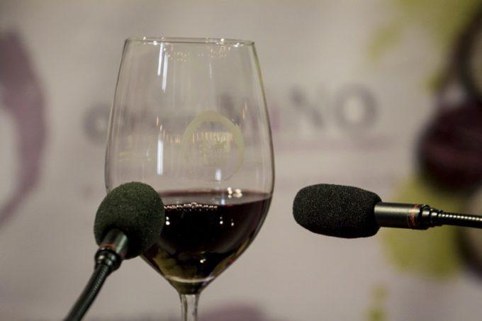 Comienza una campaña de catas para promover la cultura del vino entre los más jóvenes