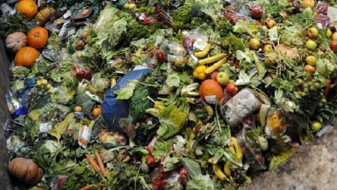 Castilla-La Mancha es la primera región del país que evitará por decreto el desperdicio de alimentos