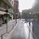 Unidas Podemos propone elaborar un plan de urbanismo táctico en Albacete