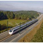 La línea de tren que une Chinchilla y Cartagena seguirá activa a su paso por Albacete