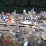 Nuevo Plan de Gestión de Residuos de Castilla-La Mancha horizonte 2030: desvelamos las claves