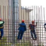 Ampliado hasta marzo de 2021 el plazo de ejecución de los proyectos del Plan de Empleo