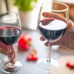 Castilla-La Mancha y las Rutas del Vino resaltan el potencial enoturístico de la región