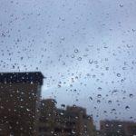 La provincia de Albacete tendrá este viernes lluvias generalizadas y temperaturas mínimas de 15 grados