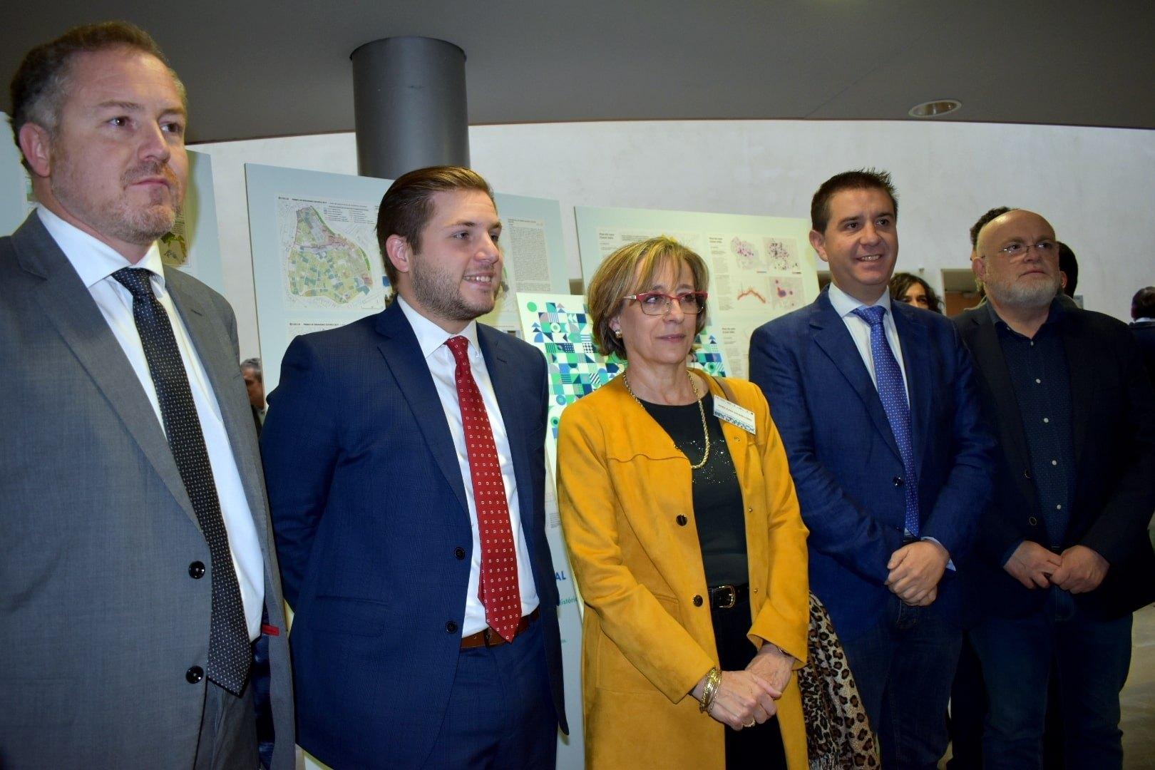 Foto: Diputación Albacete