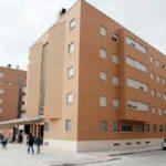 'Tu ciudad alquila': captar viviendas vacías en alquiler ofreciendo garantías de cobro y descuentos en el IBI