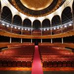 La XXV Feria de Artes Escénicas y Musicales de Castilla- La Mancha se celebrará en Albacete