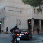 La Fiscalía pide 10 años de prisión para un hombre acusado de abusar sexualmente de su pareja, golpearla y amenazarla
