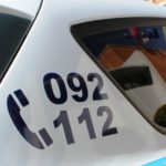 El Sindicato de Policía Local demandará a la Junta y al Ayuntamiento de Albacete por no hacer PCR a agentes que actuaron con los temporeros