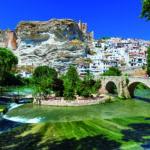 Cinco destinos para desconectar en la Castilla-La Mancha rural