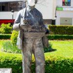 Este lunes 19 comienza el reparto de dos millones de mascarillas reutilizables en Castilla-La Mancha