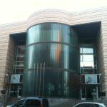 Las bibliotecas de los barrios Ensanche, El Pilar y Parque Sur en Albacete abrirán sus puertas el 1 de junio