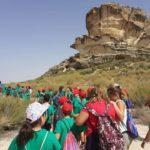 La Diputación de Albacete suspende los campamentos juveniles de este verano