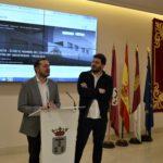 Nuevas consultas vecinales desde 'Albacete Foro Abierto'