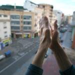 Segundo día consecutivo sin fallecidos con coronavirus en la provincia de Albacete