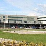 Ningún fallecido con COVID en Albacete en las últimas 24 horas y dos hospitales sin pacientes en planta