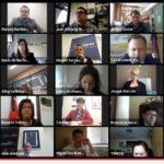 Ciudadanos y Vox votan a favor de una moción del PP para reprobar a Page en Albacete