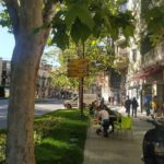 La provincia de Albacete pasa a la segunda fase de la desescalada