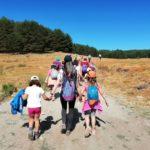 AFANION cancela el campamento de verano para niños con cáncer y sus hermanos en Riópar