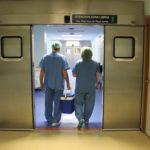 El hospital de Albacete registra una donación multiorgánica en mayo, la tercera durante la crisis sanitaria