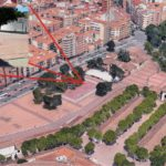 Programa de actividades al aire libre y reapertura de instalaciones deportivas en Albacete