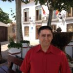 El Ayuntamiento de Peñascosa destina más de 100.000 euros a medidas contra la COVID-19