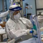 La Junta notifica un nuevo fallecimiento con coronavirus en la provincia de Albacete