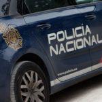 El hijo del hombre apuñalado en Murcia se entrega a la Guardia Civil en Hellín y reconoce haber matado a su padre