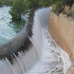 """La participación ciudadana, """"importante"""" en la revisión de los planes para los ríos en territorio albaceteño"""