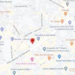 Herido grave por arma blanca un varón de 33 años tras participar en una reyerta en Hellín