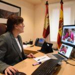 Nuevas ayudas y subvenciones en Castilla-La Mancha a favor de la igualdad de oportunidades