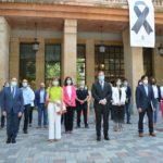 El PP presenta enmiendas al Pacto por la Recuperación de Albacete de 2,5 millones de euros