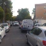 """La Plataforma Albacete 30 solicita una convocatoria """"urgente"""" de la Mesa de la Movilidad"""