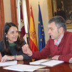 La Jefatura Provincial de Tráfico de Albacete reabre sus oficinas al público con cita previa