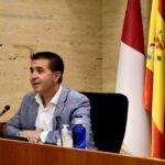Las ayudas de la Diputación de Albacete para el puesto de Secretario interventor beneficiará a 18 municipios