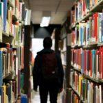 Abierto el plazo para las Ayudas al Transporte Escolar para Enseñanzas no obligatorias