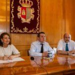 Castilla-La Mancha propone actualizar las prestaciones sociales para adaptarlas al Ingreso Mínimo Vital