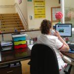 Ya pueden solicitarse las ayudas para programas y mantenimiento en centros de mayores